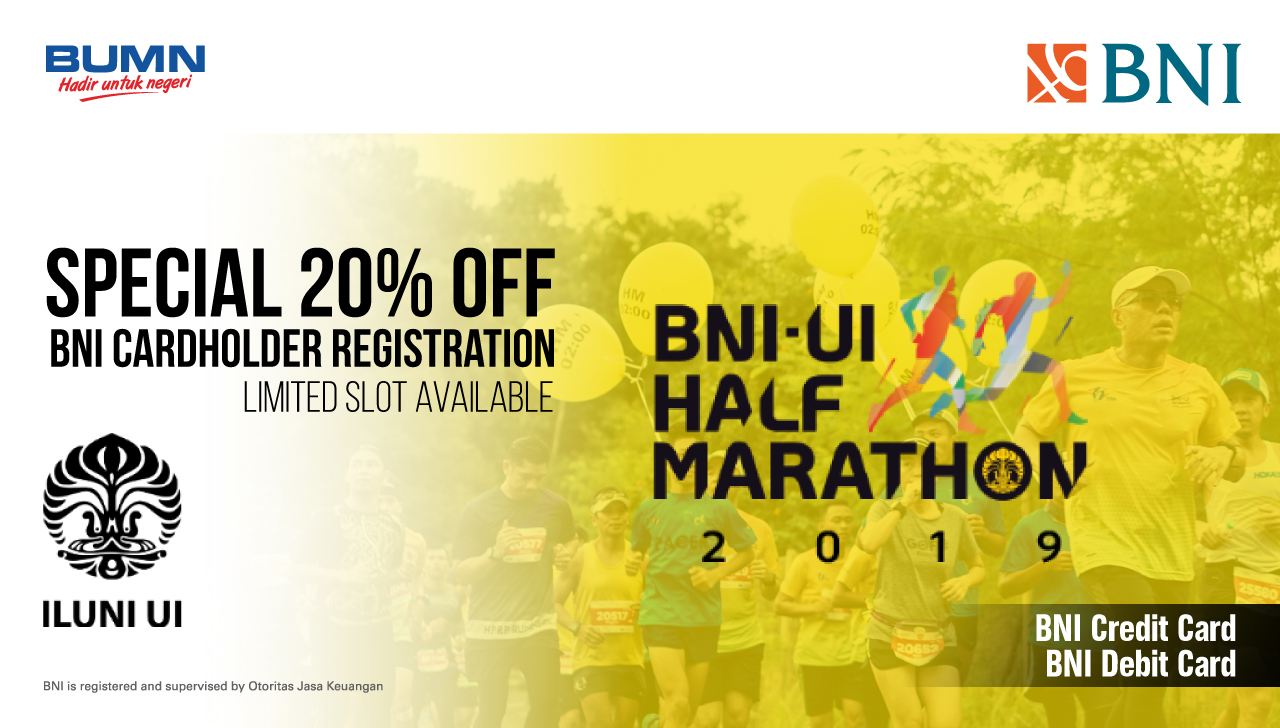Marathon Credit Card Login >> Bni Mobile Site