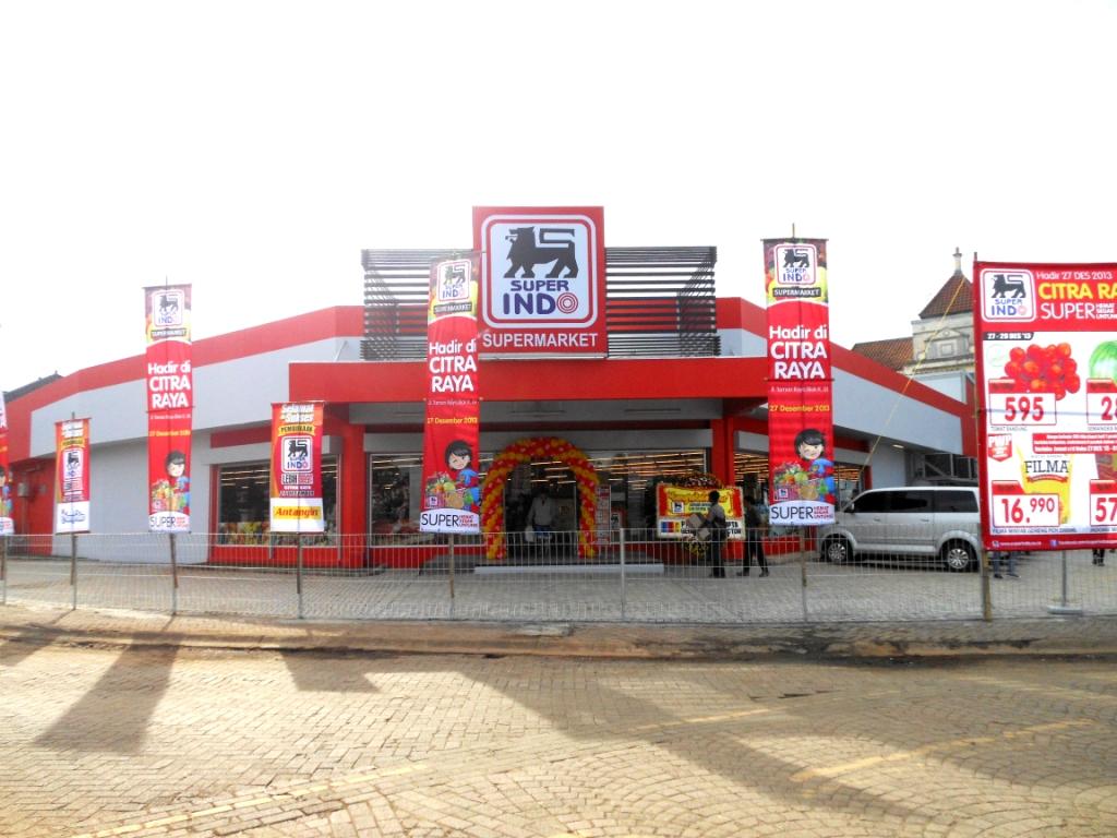 Cashback Rp 50 Ribu Di Seluruh Store Super Indo Dengan Kartu Kredit Bni Dari Super Indo Https M Bnizona Com Promo View 1488 17